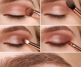 LuLu*s How-to: Shimmering Holiday Eyes with Sigma …