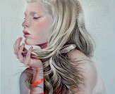 The Edge of Illusion with Martine Johanna