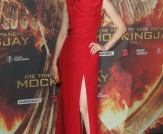 Style File: Mockingjay Part 1 Premiere!