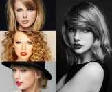 LuLu*s Weekend Playlist: CrayCray for TayTay!