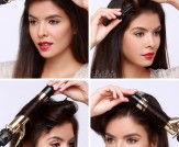 LuLu*s How-To: Party Perfect Waves Tutorial
