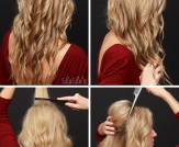 LuLu*s How-To: Party Perfect Ponytail Hair Tutoria…
