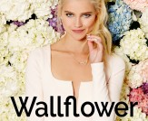 Wallflower: A Spring Lookbook!