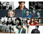 LuLu*s Year-End Playlist: Top Ten Songs of 2014!