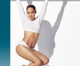 Jennifer Lopez for Self Magazine 2014