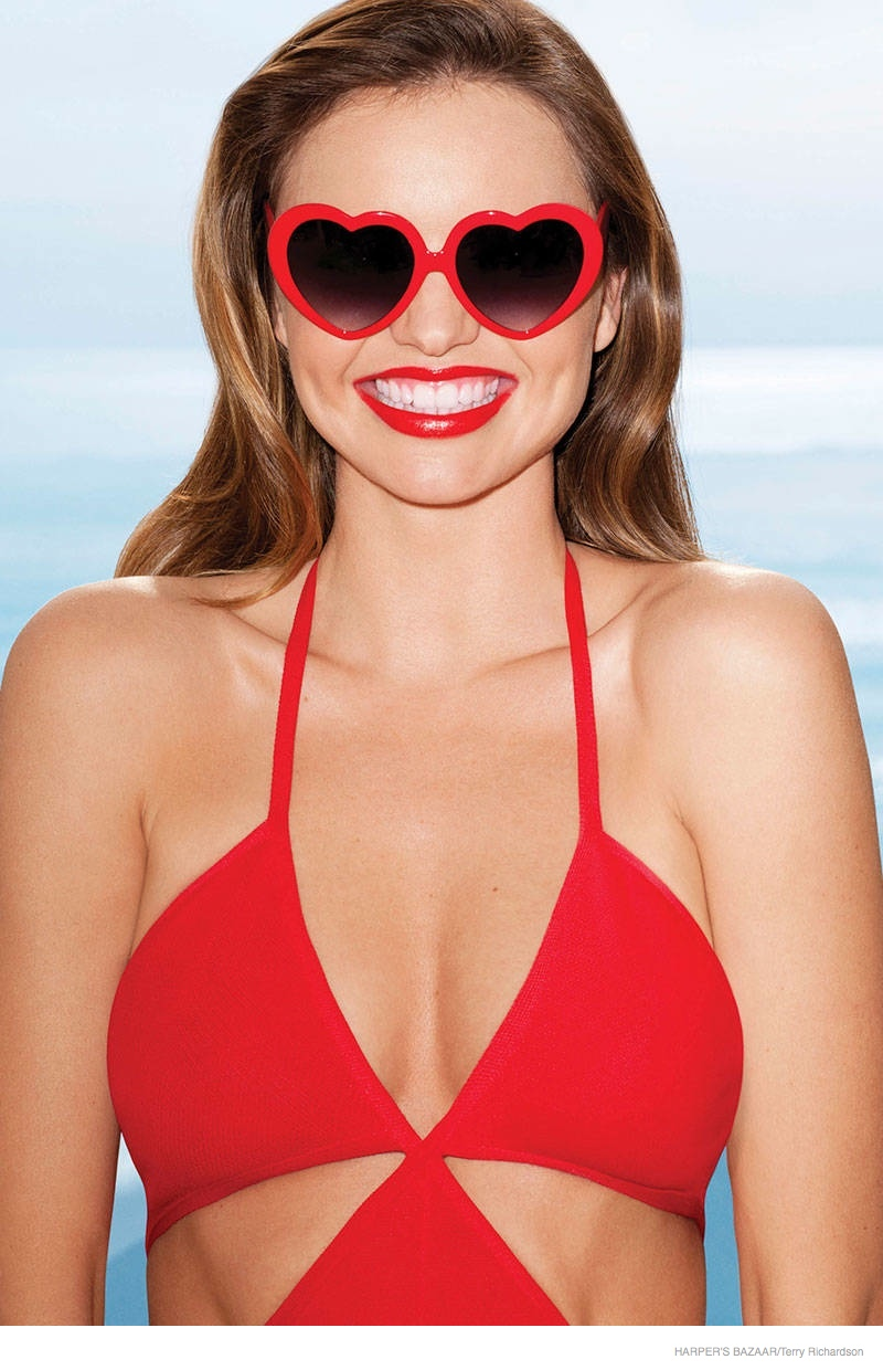 miranda-kerr-harpers-bazaar-february-2015-photos03
