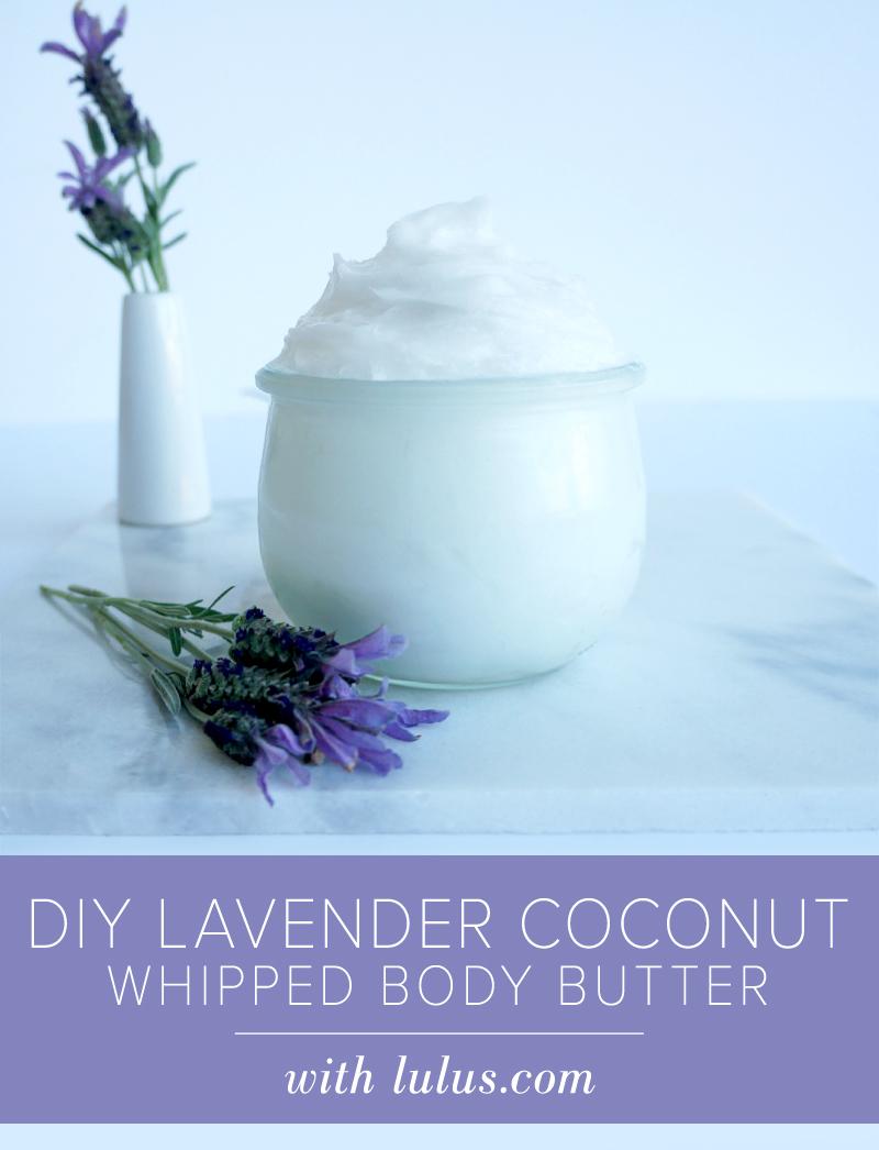 LavenderCoconutBalm