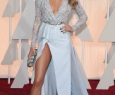 Style File: The 87th Annual Academy Awards!