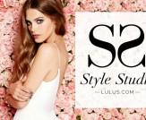 LuLu*s Style Studio