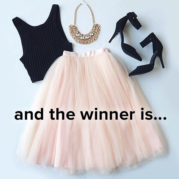 InstagramGiveaway_Winner