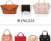 Must-Have Bags for 2015