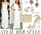 Steal Her Style: Amy Adams