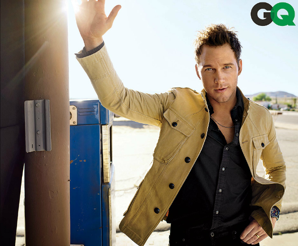 chris-pratt-1024