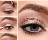 LuLu*s How-To: Day to Night Eye Shadow Tutorial