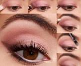 LuLu*s How-To: Sultry Shadowed Cat Eye Tutorial