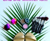 LuLu*s + Sigma Summer Style Makeover Contest Winne…
