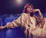 Bryce Dallas Howard for Who What Wear June 2015