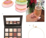 Bridesmaid Gift Ideas!