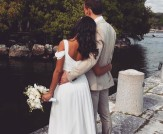 #Lovelulus Winner of the Week