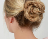 Perfect Prom Hair for any length