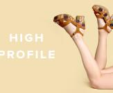 Spring Shoe Roundup