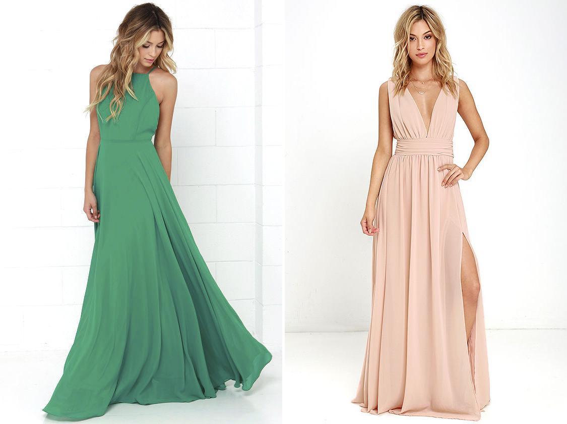 2017 05 best dresses for wedding guests - Best Selling Dresses At Lulus Com
