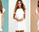 5 Graduation Dress Trends We Love!