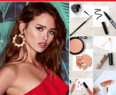 Summer Makeup Looks for EVERY Occasion
