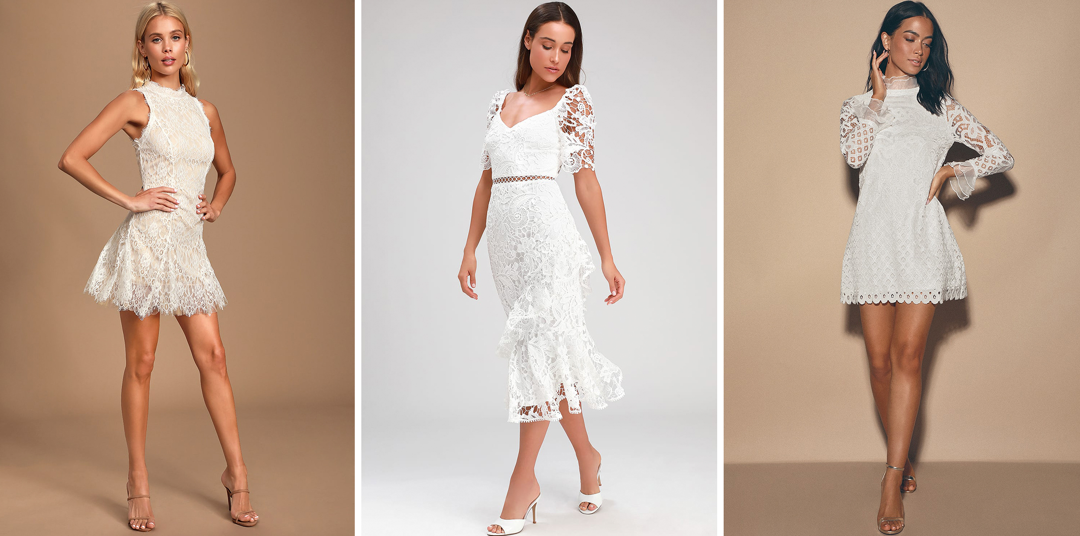 What To Wear To A Bridal Shower Bride Or Guest Outfits