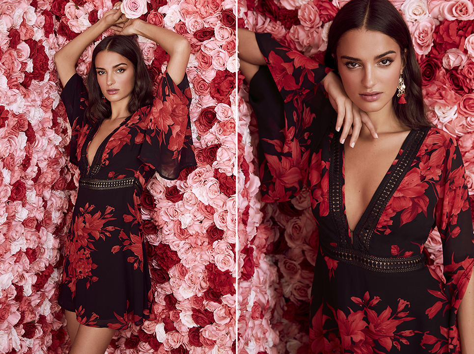 reasonably priced durable service incredible prices Must-Have Valentine's Day Looks - Lulus.com Fashion Blog