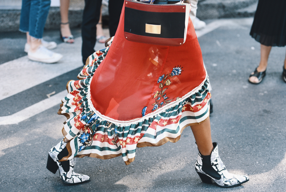 338cf79b5271c The 6 Biggest Street Style Trends We Spotted During Fashion Month