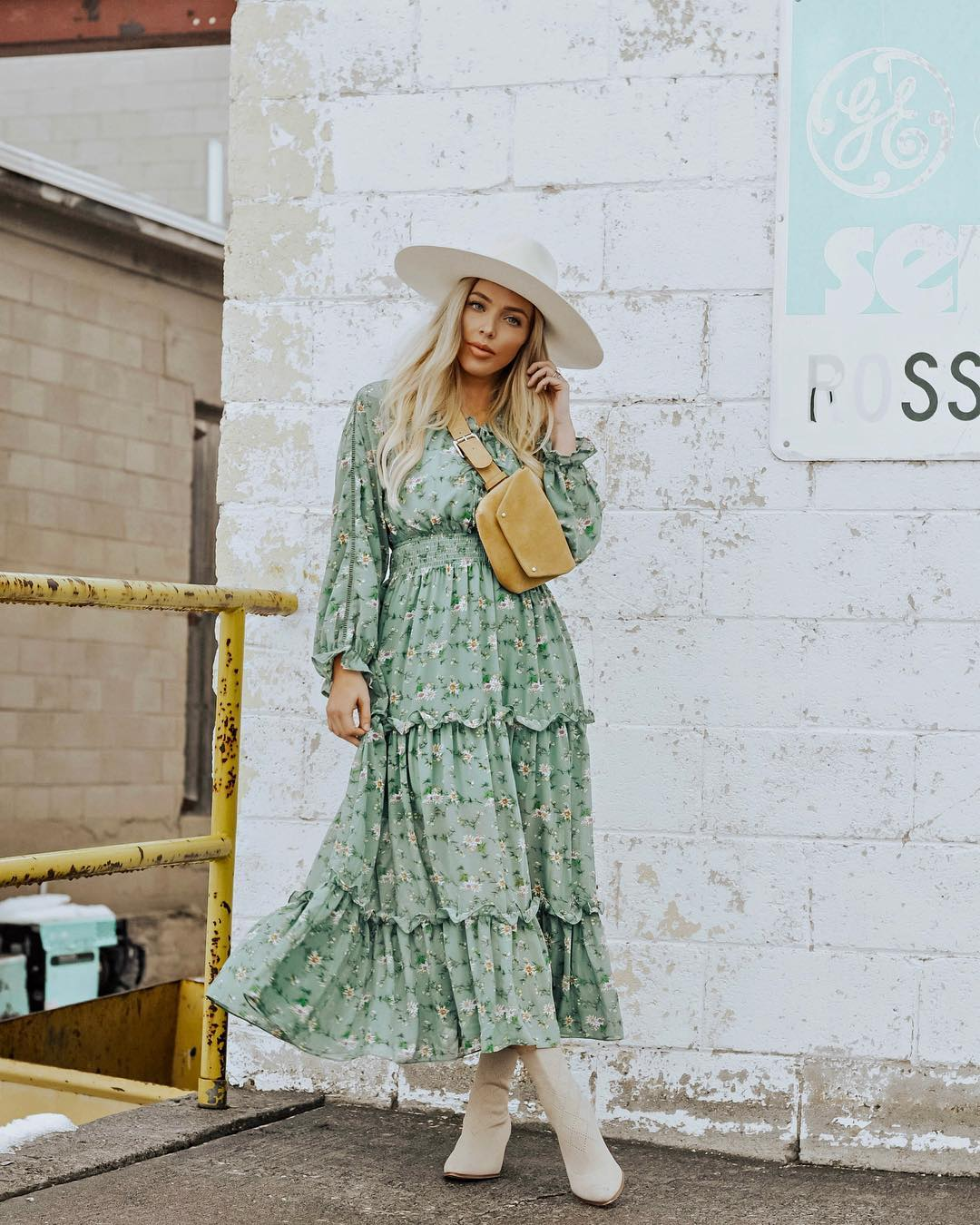 2019 Fashion Trends Work: Instantly Update Your Closet With Our Spring 2019 Fashion