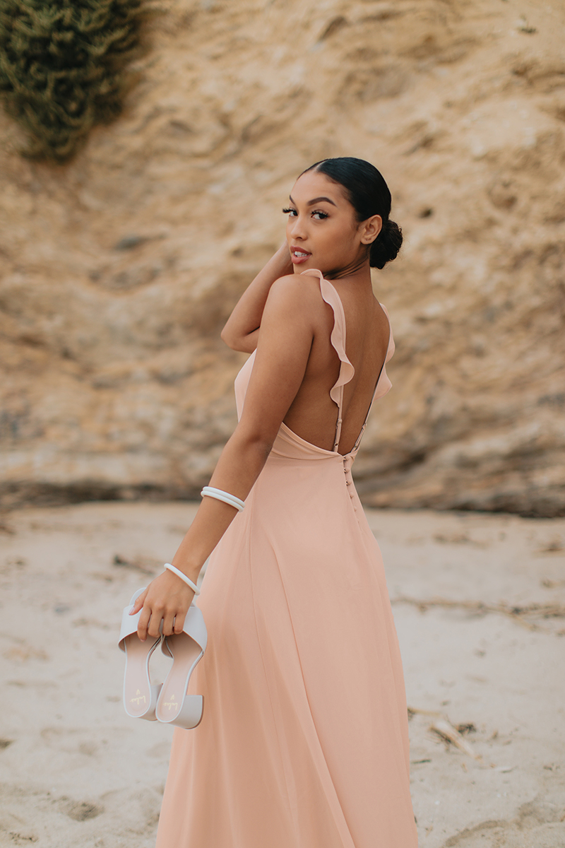 Wedding Guest Looks: How to Style 1