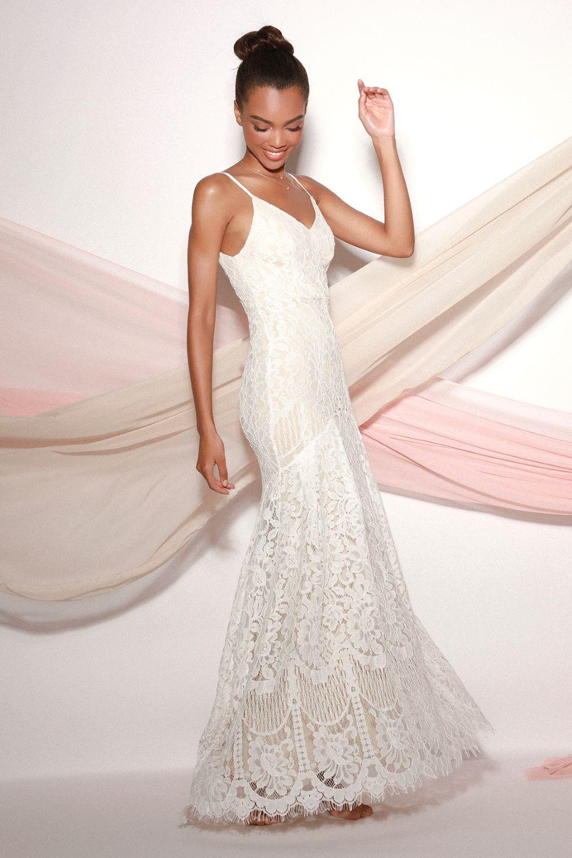 Wedding Dress Shapewear.Bridal Shapewear 101 A Shopping Guide Lulus Com Fashion Blog