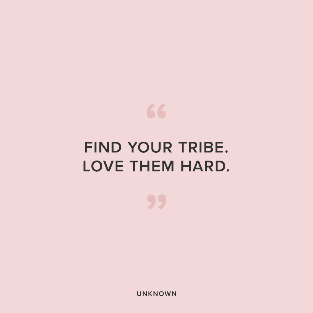 girl friendship quotes to honor your bffs com fashion blog