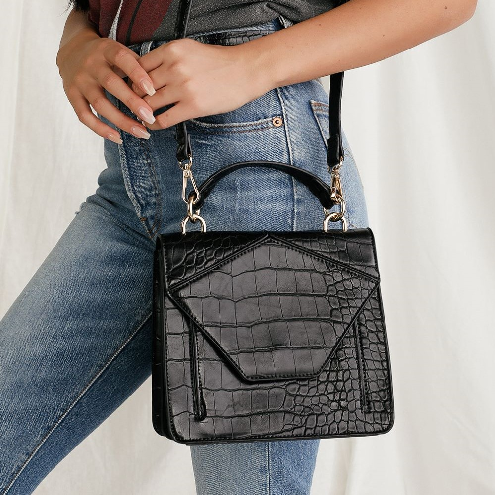 Decorate Well Custom Cheetah Print Women Fashion PU Leather Handbag Casual Shoulder Tote Bag with Zipper