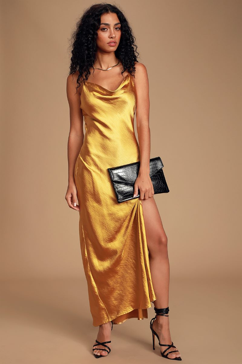 30 Best Holiday Dresses Shop The Season S Top 5 Trends