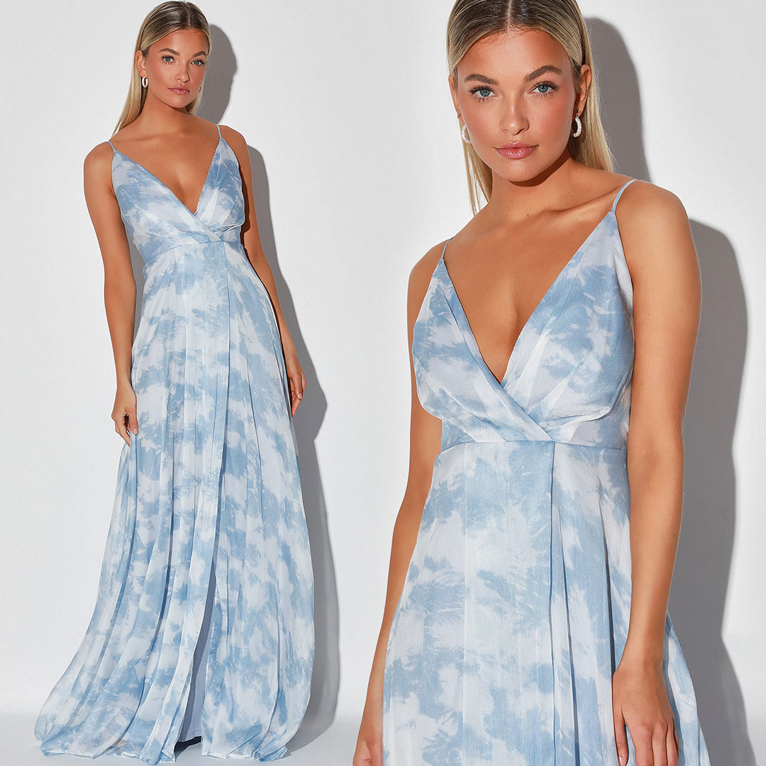 Faux Wrap Dresses For Every Occasion Lulus Com Fashion Blog