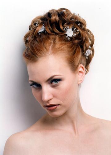 http://www.lulus.com/images/blog/updo_hairstyles.jpg