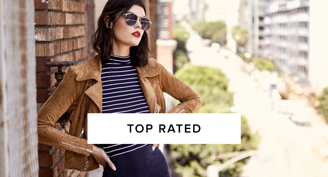 Shop Top Rated Dresses, Clothing, and Shoes for Women.