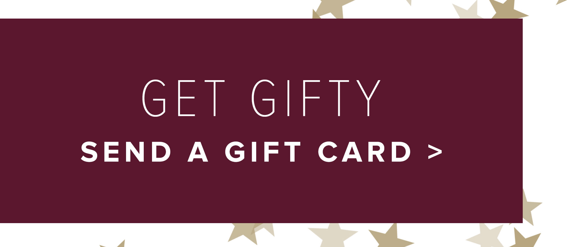 Shop Gift Cards.