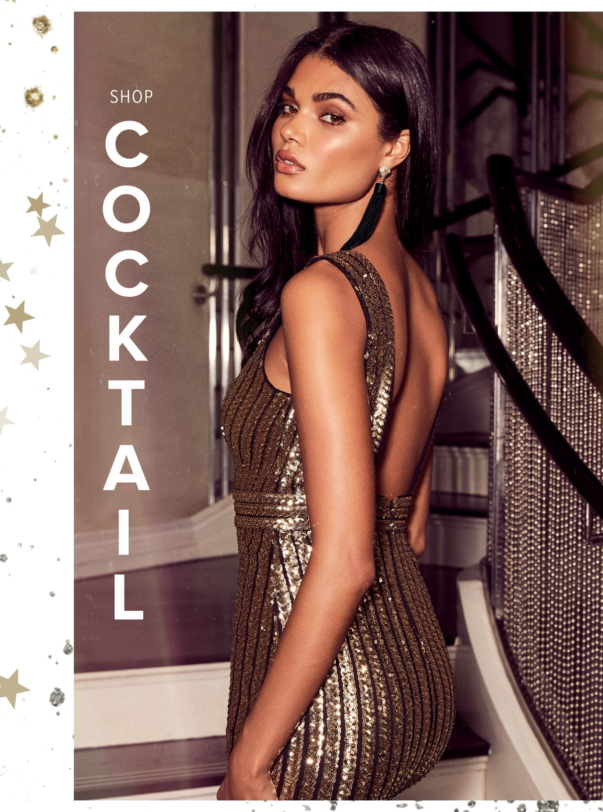 Shop Sexy Cocktail Dresses for Women.