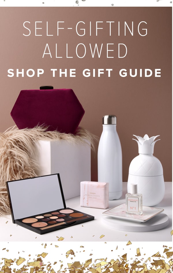 Shop Gifts and Presents for Women.