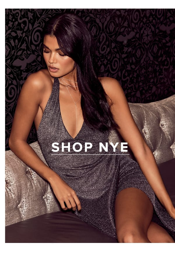 Shop New Years Eve Dresses for Women.