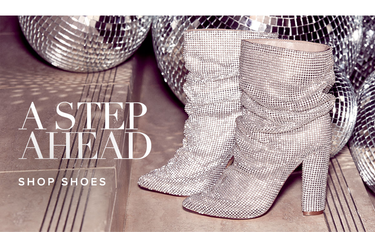 Shop Shoes, Heels and Boots for Women.