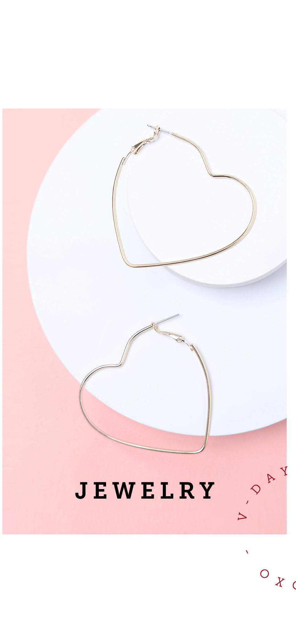 Shop Jewelry for Women.