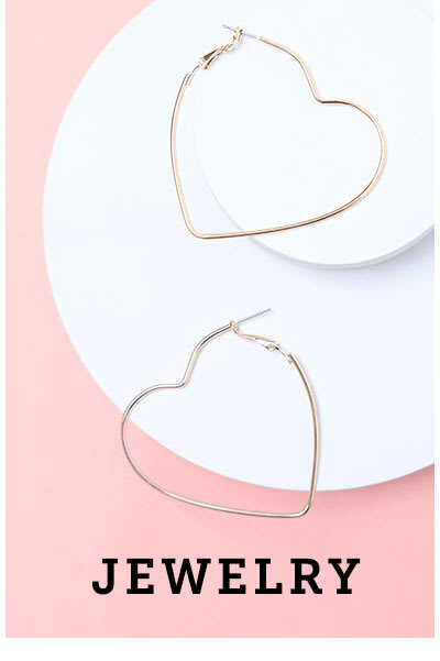 Shop Jewelry for Women