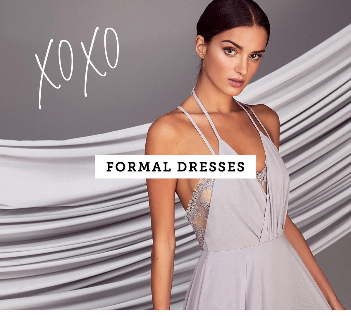 Shop Formal Dresses for Women.