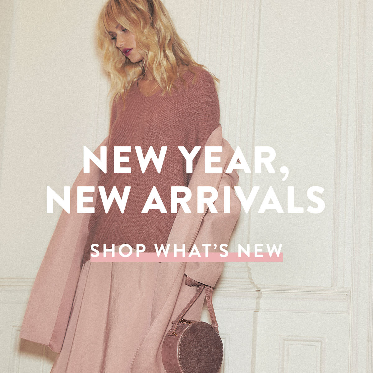 Cute Dresses Tops Shoes Jewelry Clothing For Women Lulus