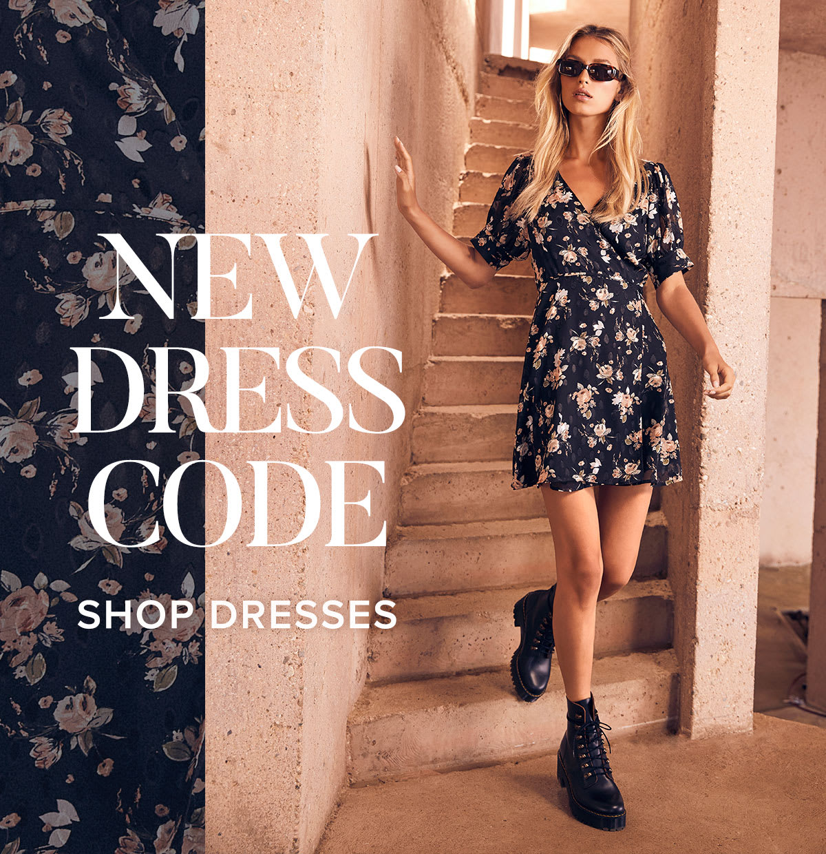 4cecad5dabb1 Cute Dresses, Tops, Shoes, Jewelry & Clothing for Women | Lulus
